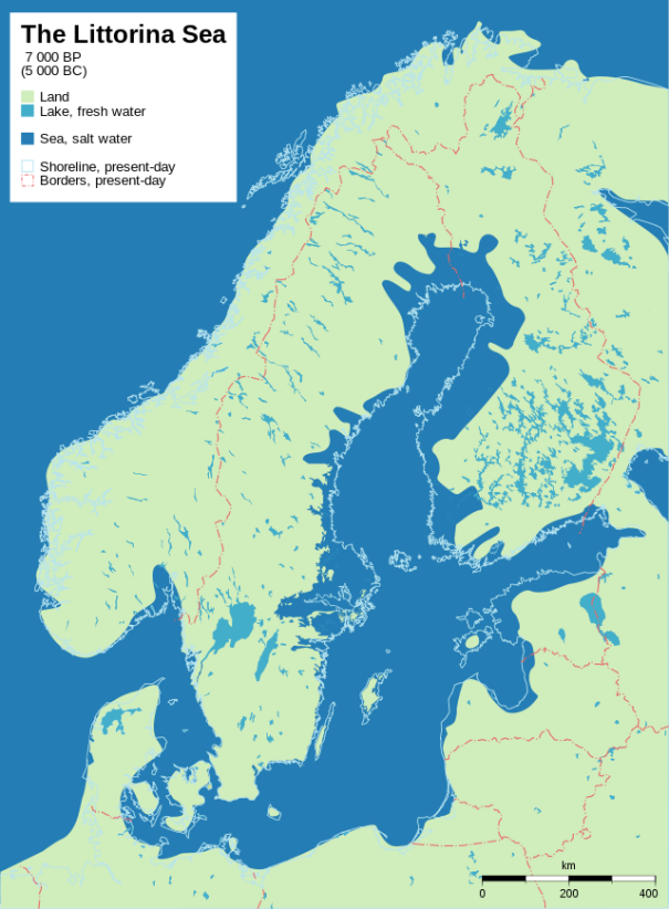 Baltic_History_5000-BC.svg