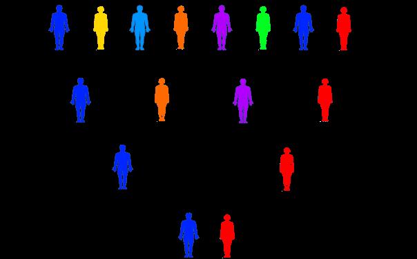 haplogrupper