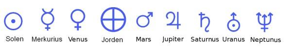 planet_symbols