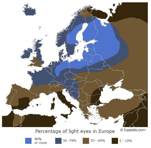 maps-europelighteyes