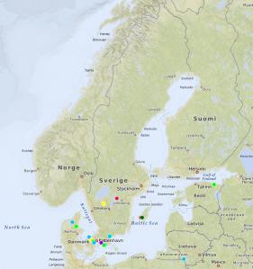 adna-map1