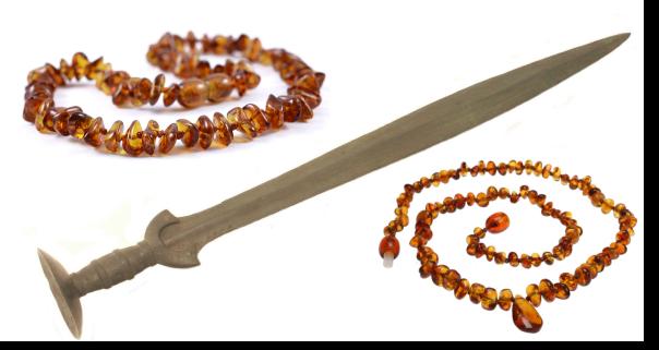 amber-sword